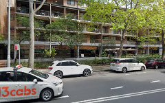 194/360 Harris Street, Pyrmont NSW