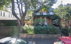 54 Allen Street, Glebe NSW