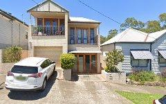 1/77A Hubert Street, Lilyfield NSW