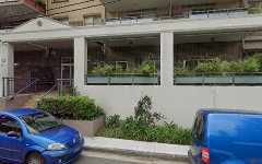 28/586 Parramatta Road, Croydon NSW