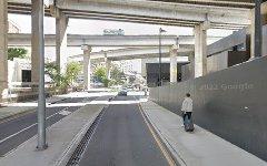 27/51 Cnr Sussex Druitt Street, Sydney NSW