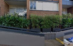 68/268 Johnston Street, Annandale NSW