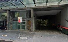 3/137 Bathurst Street, Sydney NSW