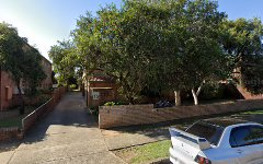 7/19 Lackey Street, Fairfield NSW