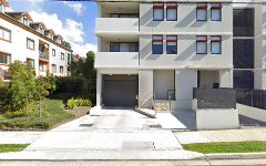 11 Carilla Street, Burwood NSW