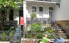 47 Roslyn Street, Rushcutters Bay NSW
