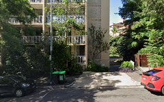 501/76 Roslyn Gardens, Elizabeth Bay NSW