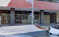 2 Elsie Street, Burwood NSW