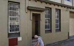 12/8 Ada Place, Pyrmont NSW