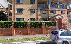 5/15-17 Carilla Street, Burwood NSW