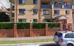 11/15 Carilla Street, Burwood NSW