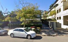 3/65 Bay Street, Double Bay NSW