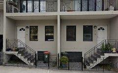7/346-348 Norton Street, Leichhardt NSW