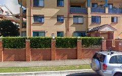 10/15 Carilla Street, Burwood NSW