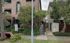 4/61 William Street, Double Bay NSW