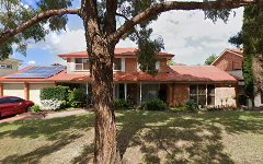 50 Begovich Crescent, Abbotsbury NSW