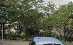405/184 Forbes Street, Darlinghurst NSW