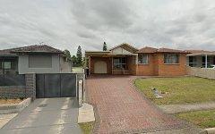 105 Bulls Road, Wakeley NSW