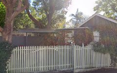 1/59 William Street, Double Bay NSW