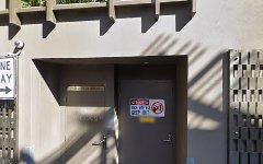 33/18 College Street, Darlinghurst NSW