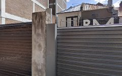 45 Stanley Street, Darlinghurst NSW