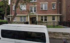 11/3 Farrell Avenue, Darlinghurst NSW