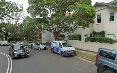 4/16 Darling Point Road, Darling Point NSW