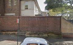 188 Bourke Street, Darlinghurst NSW