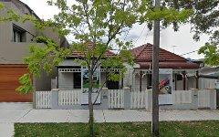 39 Rose Street, Annandale NSW