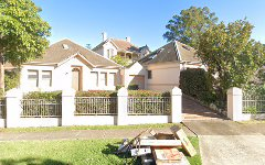 5/88 Redmyre Road, Strathfield NSW