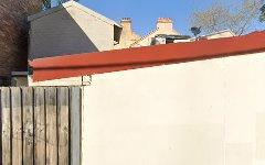 194 Palmer Street, Darlinghurst NSW
