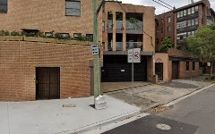 23/196 Forbes Street, Darlinghurst NSW