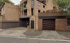 19/196 Forbes Street, Darlinghurst NSW