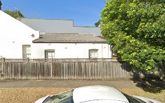 310 Nelson Street, Annandale NSW