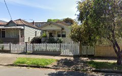 26A Charlotte Street, Lilyfield NSW
