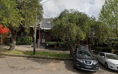 304 Nelson Street, Annandale NSW