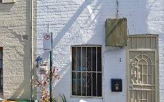 1B Kirk Street, Ultimo NSW