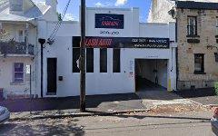 206 Palmer Street, Darlinghurst NSW