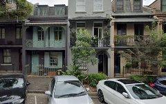 227 Forbes Street, Darlinghurst NSW