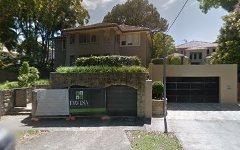71 Bulkara Road, Bellevue Hill NSW
