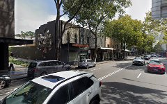 413/428 Harris Street, Ultimo NSW