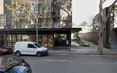 485 Harris Street, Ultimo NSW