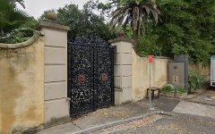 1/1 Tewkesbury Avenue, Darlinghurst NSW