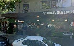 28 Bay Street, Double Bay NSW
