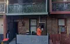 266 Bulwara Road, Ultimo NSW