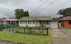 27 Parklea Parade, Canley Heights NSW