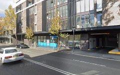 412/430 Harris Street, Ultimo NSW