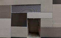 2204/157 Liverpool Street, Sydney NSW