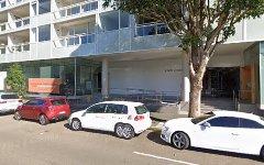 6 Neild Avenue, Darlinghurst NSW
