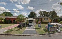 10 Oaklea Place, Canley Vale NSW